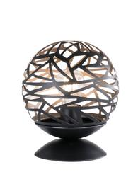 Lampe design Wofi Rachel Or 8363.01.46.8250