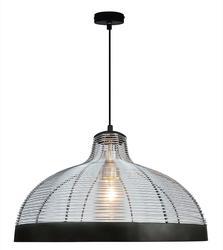 Luminaires Sampa Helios , lampes et solutions d'éclairage
