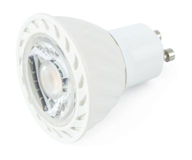 Ampoule Led variable Faro 17318