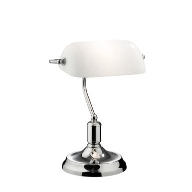 Lampes design Ideal lux Lawyer 045047