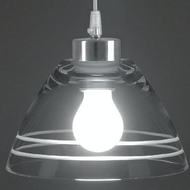 lustre 3 lampes design ryckaert verre taill rond chrome laiton massif 26081 3e 10122ls. Black Bedroom Furniture Sets. Home Design Ideas