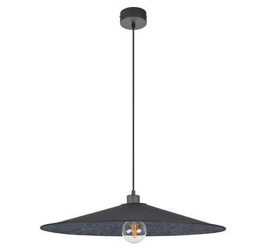 Suspension Marine Suspensions Online Design Set Gatsby Wonder Luminaires Market Métal Pr590290 Chez SUzqMVGp