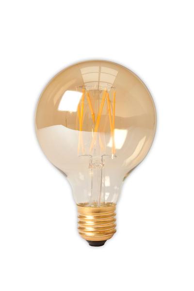 Ampoule Vintage Led Market Set 592894 Ampoules A Filament Vintage