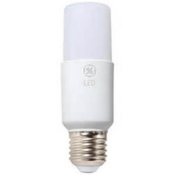 Verre Ampoules 9w Led Amp E27 Dépoli Lt104 wOk8n0PX