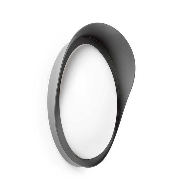 applique design faro appliques ext rieures 72265. Black Bedroom Furniture Sets. Home Design Ideas
