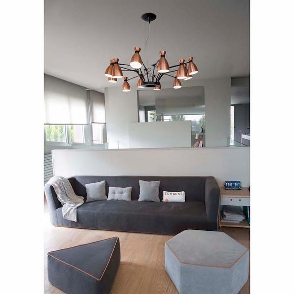%name Résultat Supérieur 15 Nouveau Lampe Design Cuivre Pic 2017 Kdj5