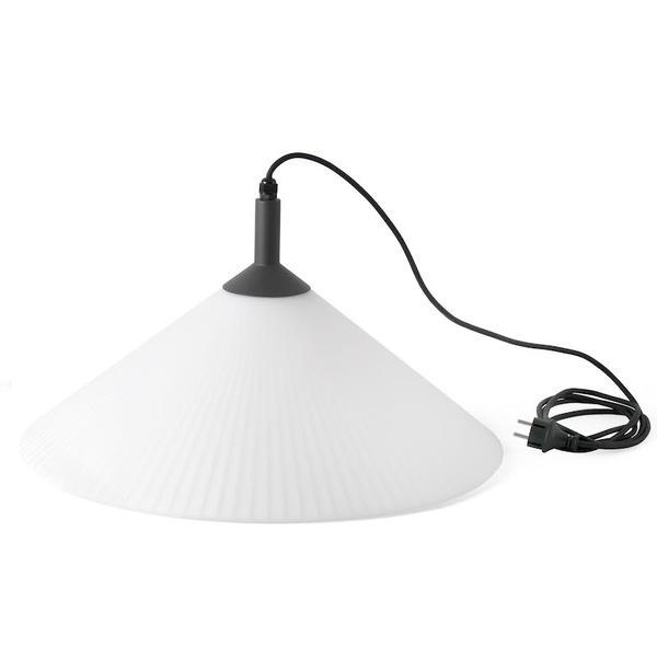 Objets lumineux jardin : Luminaires Online, toute une gamme d\'objets ...