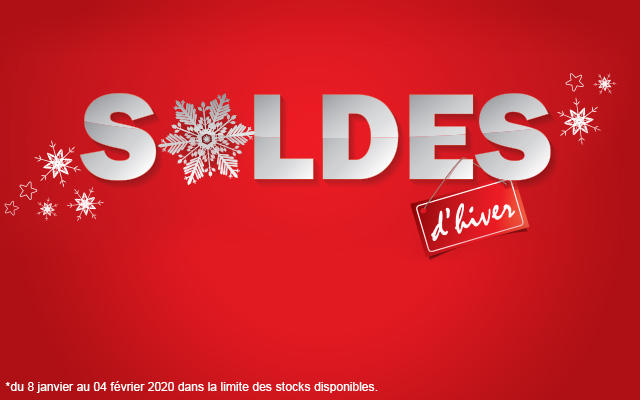 Luminaires - Luminaires-Online.fr, des luminaires design ...